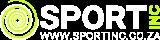 Sport Inc Logo--lightversion